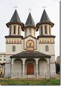 Poza_biserica