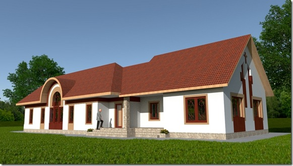 casa_0002 site